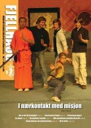 Fjellhaug Blad 02-2006