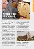 Fjellhaug Blad 02-2006 - Page 3