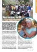 Fjellhaug Blad 02-2006 - Page 5