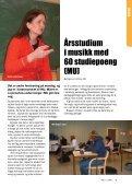 Fjellhaug Blad 02-2006 - Page 7