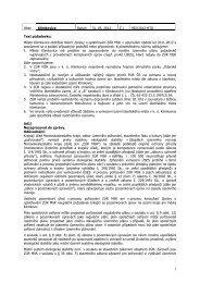 Klimkovice (formát PDF; velikost 55 kB)