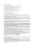 innovation - Syntec ingenierie - Page 2