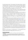 implementation of the oppm - Ergoterapeutforeningen - Page 6