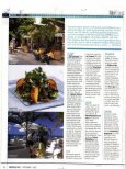 AMERICAN WAY - Orient-Express - Page 2