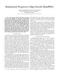 VDP08a.pdf - ETIS publications - ENSEA