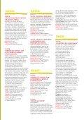 PROGRAMA DE ACTIVIDADES - Fundação de Serralves - Page 3