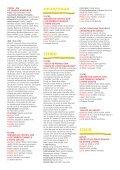 PROGRAMA DE ACTIVIDADES - Fundação de Serralves - Page 4