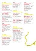 PROGRAMA DE ACTIVIDADES - Fundação de Serralves - Page 6