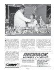 Un paso más en la guerra Gobierno vs. Narco - Page 2