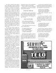 Un paso más en la guerra Gobierno vs. Narco - Page 6