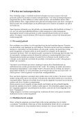 Stalboekje_pluimvee_Totaal.pdf 3972KB Feb 07 2011 06 ... - Fyto-V - Page 7