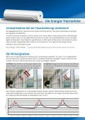 EnErgia-ThErmofoliE - CO4 Group - Page 2