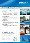 EnErgia-ThErmofoliE - CO4 Group - Page 3