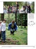 Articolo originale - Waldwissen.net - Page 2