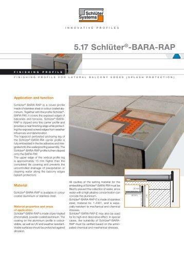 5-17 BARA-RAP GB.indd
