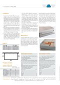 5-17 BARA-RAP GB.indd - Page 2