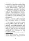 Aşırı Sulamanın Toplumsal-Ekinsel Nedenlerinin ... - Ziraat Fakültesi - Page 5