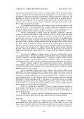 Aşırı Sulamanın Toplumsal-Ekinsel Nedenlerinin ... - Ziraat Fakültesi - Page 6