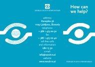 zlozenka ENG za PDF.qxd
