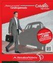 ABORDO 91 Edición Plata - Abordo.com.ec - Page 4