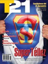 Revista T21 Diciembre 2006.pdf