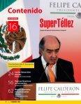 Revista T21 Diciembre 2006.pdf - Page 6