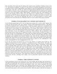B - World Association of Soil and Water Conservation - Page 5