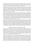 B - World Association of Soil and Water Conservation - Page 6