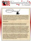 Nieuwsbrief 15 - september 2009 - Stichting ... - Page 2