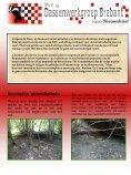 Nieuwsbrief 15 - september 2009 - Stichting ... - Page 3