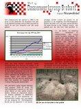 Nieuwsbrief 15 - september 2009 - Stichting ... - Page 6