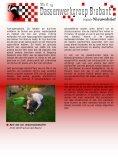 Nieuwsbrief 15 - september 2009 - Stichting ... - Page 7