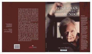 1-Libro_Wikileaks-en-la-mitad-del-mundo_Orlando-Perez