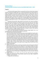Notulensi Outlook 11-1-11_PDF.pdf - Kebijakan Kesehatan Indonesia