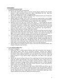 Notulensi Outlook 11-1-11_PDF.pdf - Kebijakan Kesehatan Indonesia - Page 3