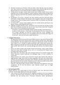 Notulensi Outlook 11-1-11_PDF.pdf - Kebijakan Kesehatan Indonesia - Page 4