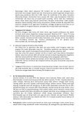 Notulensi Outlook 11-1-11_PDF.pdf - Kebijakan Kesehatan Indonesia - Page 6