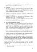 Notulensi Outlook 11-1-11_PDF.pdf - Kebijakan Kesehatan Indonesia - Page 7