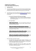 8. Gypsy and Traveller Sites May 2007 - Hambleton District Council - Page 3