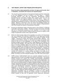 8. Gypsy and Traveller Sites May 2007 - Hambleton District Council - Page 5