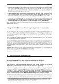 RUNDSCHREIBEN JUNI 2011 - Seite 3