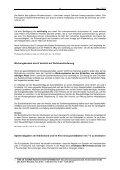 RUNDSCHREIBEN JUNI 2011 - Seite 4