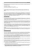 RUNDSCHREIBEN JUNI 2011 - Seite 6