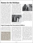 Spring 2007 Issue - Atlanta Habitat for Humanity - Page 3