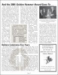 Spring 2007 Issue - Atlanta Habitat for Humanity - Page 4