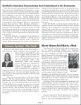 Spring 2007 Issue - Atlanta Habitat for Humanity - Page 5