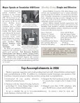 Spring 2007 Issue - Atlanta Habitat for Humanity - Page 7