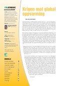 2 graders målet glipper - For Jernbane - Page 2
