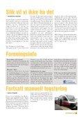 2 graders målet glipper - For Jernbane - Page 3