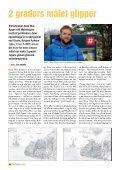 2 graders målet glipper - For Jernbane - Page 4